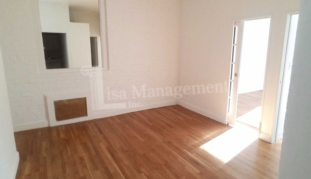 3 Bedrooms, Upper East Side Rental in NYC for $3,667 - Photo 2