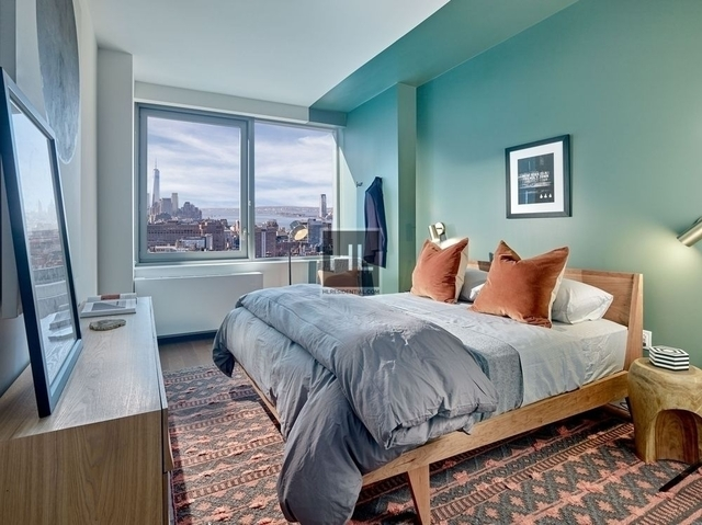 1 Bedroom, Chelsea Rental in NYC for $4,048 - Photo 2