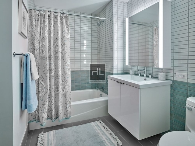 1 Bedroom, Chelsea Rental in NYC for $4,048 - Photo 1
