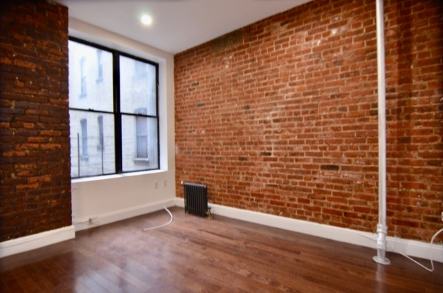 3 Bedrooms, Hamilton Heights Rental in NYC for $2,842 - Photo 1