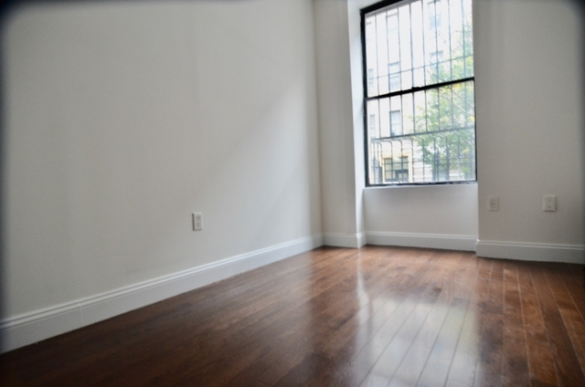 3 Bedrooms, Hamilton Heights Rental in NYC for $2,842 - Photo 2