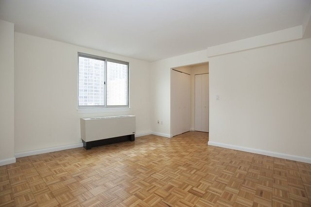 2 Bedrooms, Murray Hill Rental in NYC for $5,100 - Photo 2
