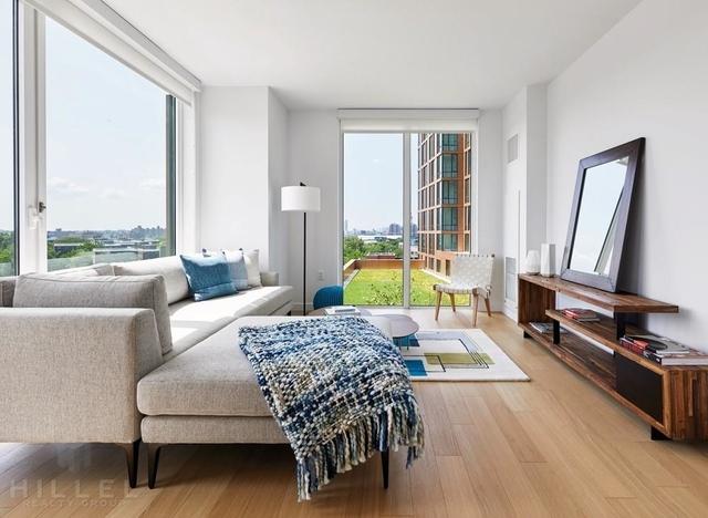 1 Bedroom, Astoria Rental in NYC for $2,588 - Photo 2