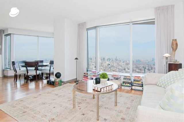 2 Bedrooms, Financial District Rental in NYC for $7,680 - Photo 1