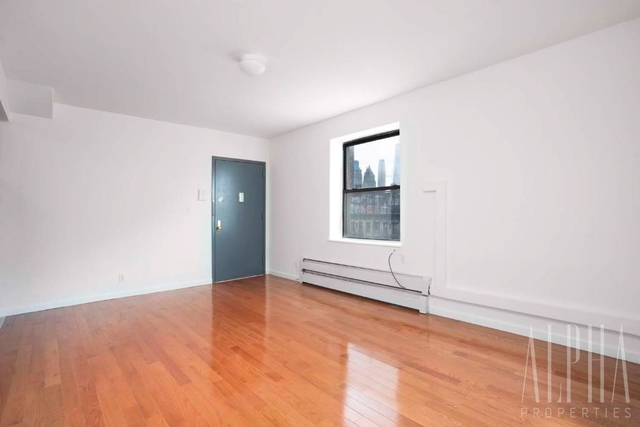 2 Bedrooms, Chinatown Rental in NYC for $3,300 - Photo 2