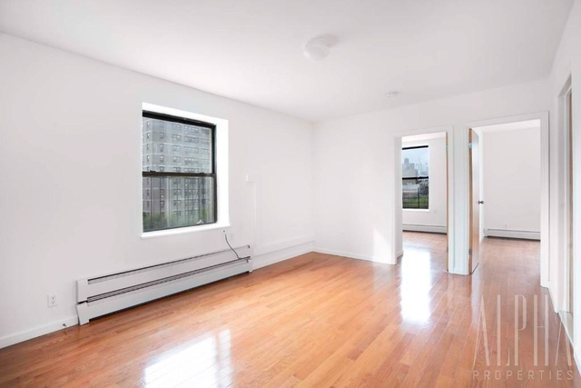 2 Bedrooms, Chinatown Rental in NYC for $3,300 - Photo 1