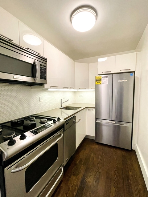 1 Bedroom, Upper East Side Rental in NYC for $3,555 - Photo 1