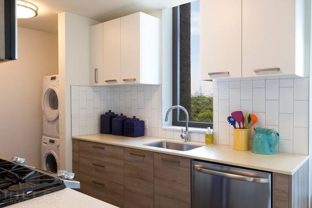 1 Bedroom, Prospect Lefferts Gardens Rental in NYC for $2,658 - Photo 2