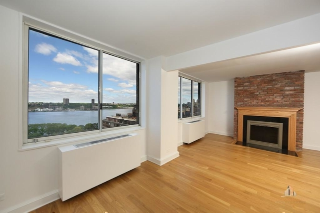 3 Bedrooms, Upper West Side Rental in NYC for $11,000 - Photo 1