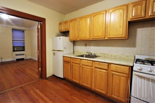 2 Bedrooms, East Harlem Rental in NYC for $1,797 - Photo 2