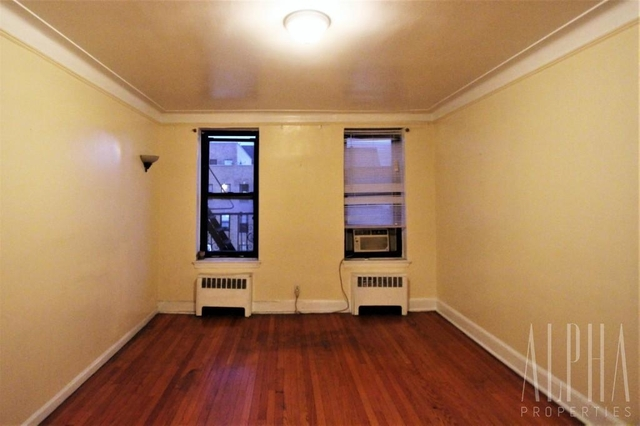 2 Bedrooms, East Harlem Rental in NYC for $1,797 - Photo 1