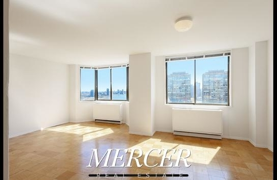 2 Bedrooms, Turtle Bay Rental in NYC for $5,700 - Photo 1