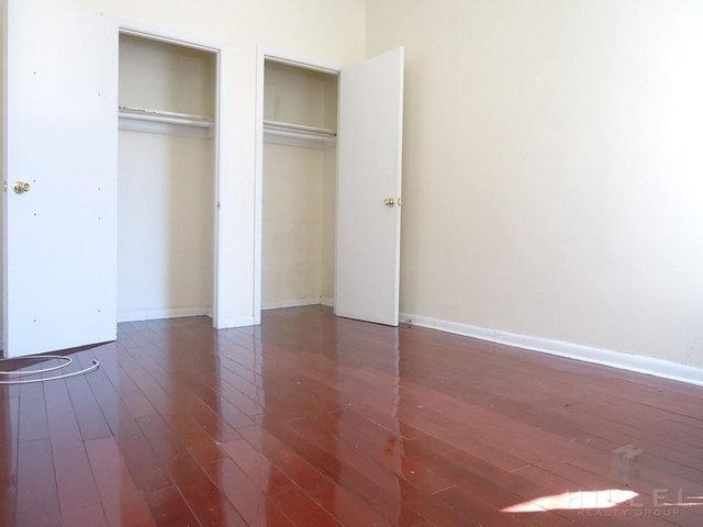 1 Bedroom, Crown Heights Rental in NYC for $2,175 - Photo 2