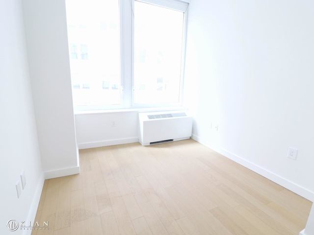 1 Bedroom, Financial District Rental in NYC for $5,695 - Photo 1