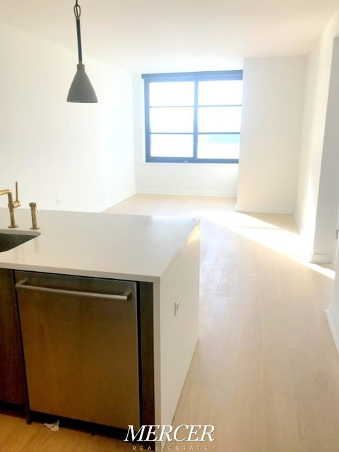 1 Bedroom, Hell's Kitchen Rental in NYC for $3,425 - Photo 1