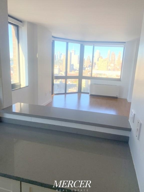 1 Bedroom, Hell's Kitchen Rental in NYC for $3,171 - Photo 1