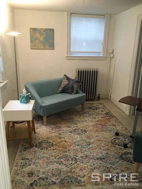 Studio, Woodside Rental in NYC for $1,500 - Photo 1