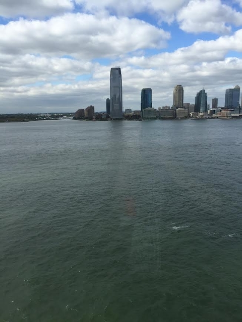 1 Bedroom, Battery Park City Rental in NYC for $4,035 - Photo 1