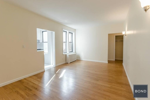 Studio, West Village Rental in NYC for $2,825 - Photo 1