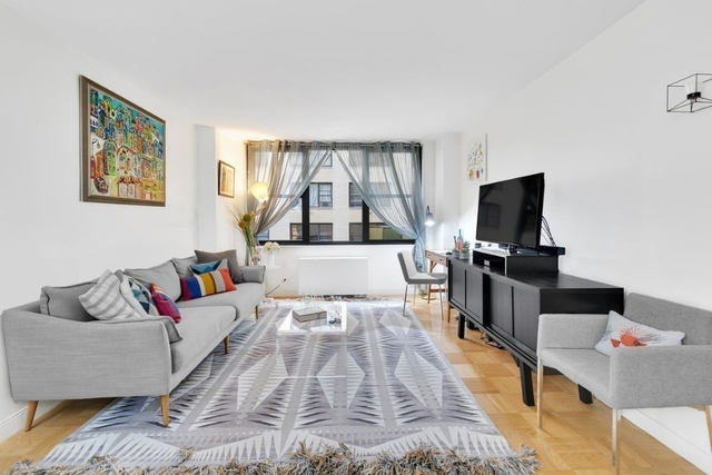 1 Bedroom, Turtle Bay Rental in NYC for $3,210 - Photo 1