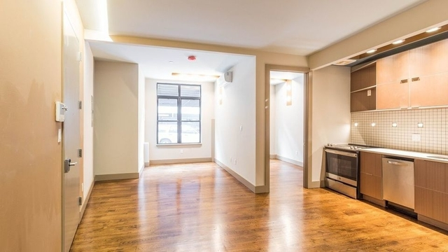 2 Bedrooms, Greenpoint Rental in NYC for $3,174 - Photo 1