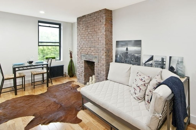 1 Bedroom, East Village Rental in NYC for $2,740 - Photo 1