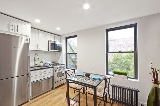 1 Bedroom, East Village Rental in NYC for $2,740 - Photo 2