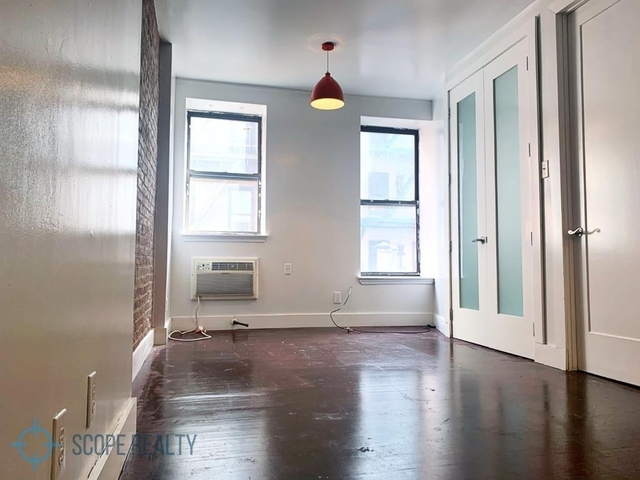 1 Bedroom, Chinatown Rental in NYC for $2,400 - Photo 2