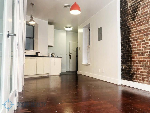 1 Bedroom, Chinatown Rental in NYC for $2,400 - Photo 1