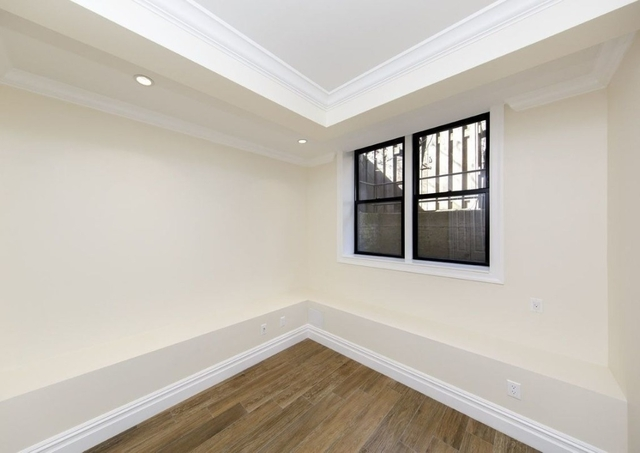 3 Bedrooms, Brooklyn Heights Rental in NYC for $5,600 - Photo 2
