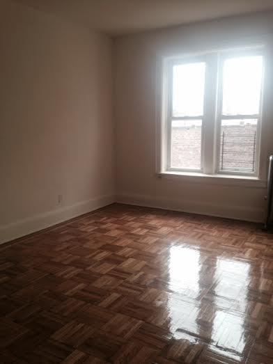 2 Bedrooms, Bensonhurst Rental in NYC for $2,099 - Photo 2