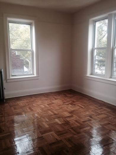 2 Bedrooms, Bensonhurst Rental in NYC for $2,099 - Photo 1