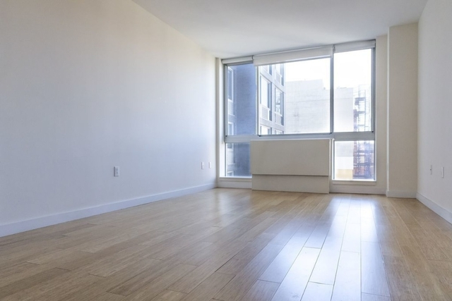 1 Bedroom, Alphabet City Rental in NYC for $3,820 - Photo 2
