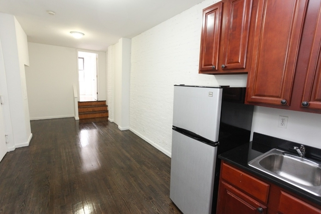 1 Bedroom, Upper East Side Rental in NYC for $2,440 - Photo 1