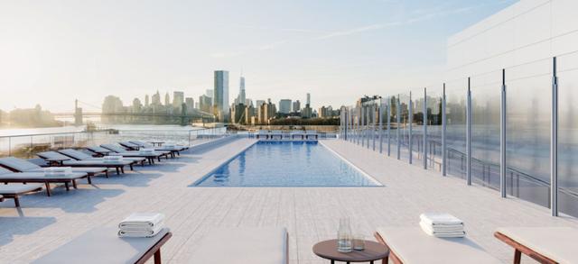 Studio, Williamsburg Rental in NYC for $2,785 - Photo 1