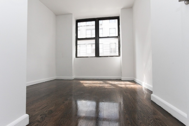 1 Bedroom, Upper East Side Rental in NYC for $2,440 - Photo 2