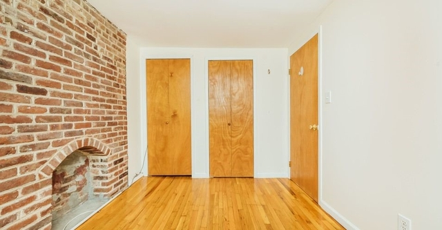 4 Bedrooms, Boerum Hill Rental in NYC for $5,999 - Photo 2