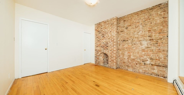 4 Bedrooms, Boerum Hill Rental in NYC for $5,999 - Photo 1