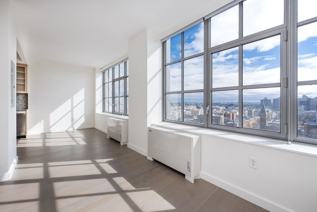 1 Bedroom, Williamsburg Rental in NYC for $2,681 - Photo 1