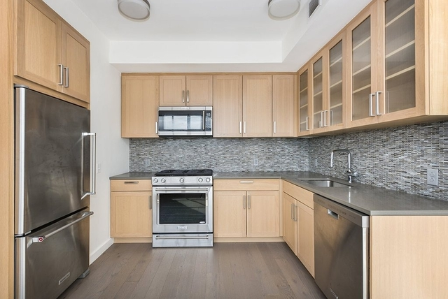 1 Bedroom, Williamsburg Rental in NYC for $2,681 - Photo 2