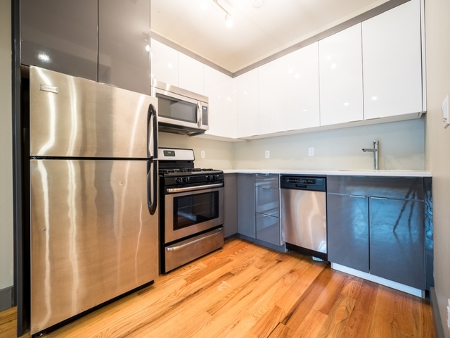 Room, Bushwick Rental in NYC for $1,010 - Photo 1