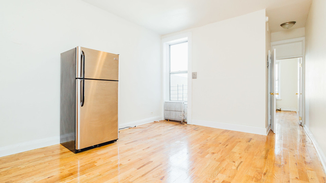 1 Bedroom, Bushwick Rental in NYC for $1,850 - Photo 2