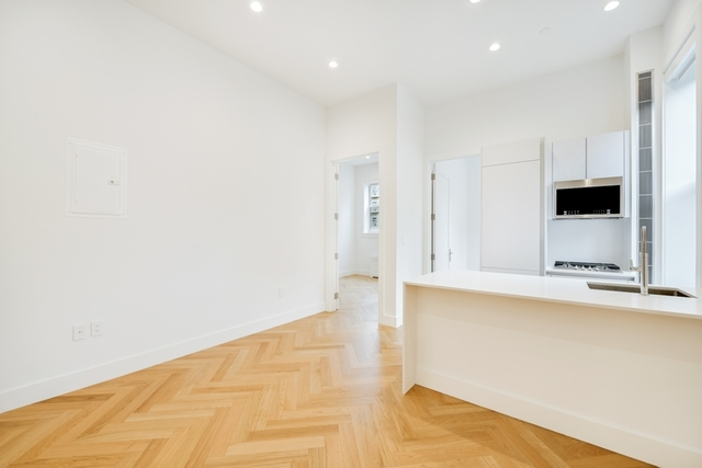 2 Bedrooms, Clinton Hill Rental in NYC for $3,550 - Photo 2