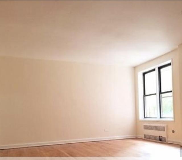 2 Bedrooms, Flatlands Rental in NYC for $1,900 - Photo 2