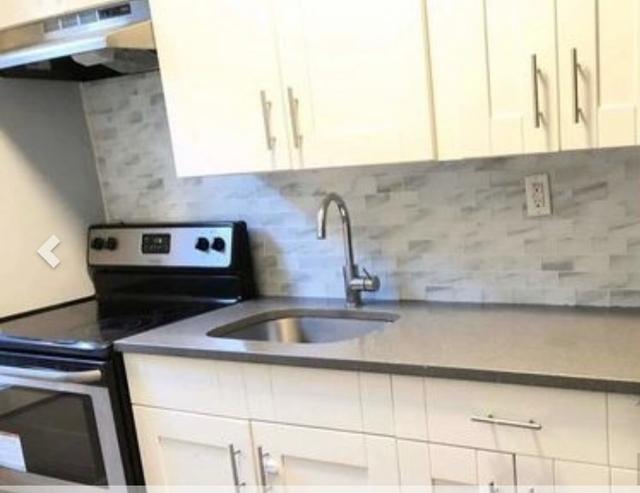 2 Bedrooms, Flatlands Rental in NYC for $1,900 - Photo 1