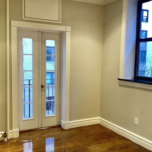 2 Bedrooms, Murray Hill Rental in NYC for $3,217 - Photo 1