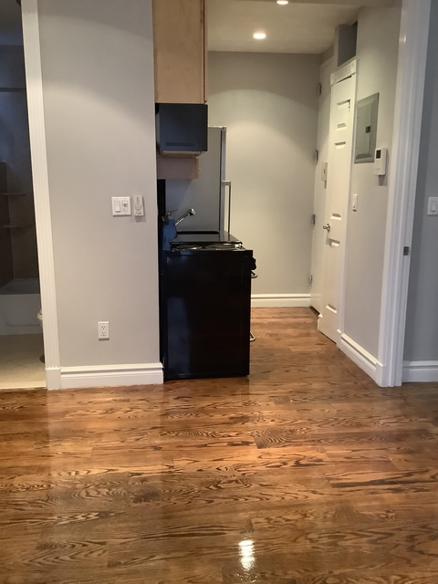 2 Bedrooms, Murray Hill Rental in NYC for $3,217 - Photo 2