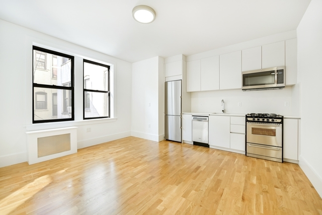 1 Bedroom, Flatbush Rental in NYC for $1,985 - Photo 1
