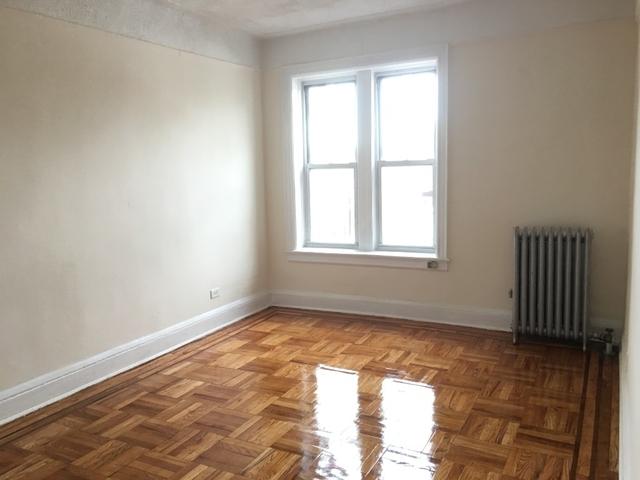 2 Bedrooms, Bensonhurst Rental in NYC for $2,100 - Photo 1