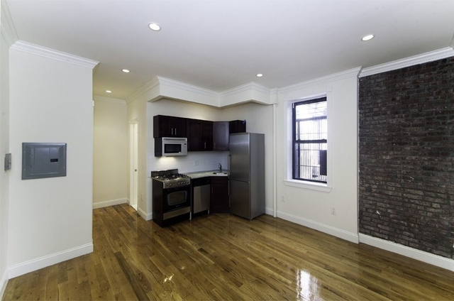 1 Bedroom, Upper East Side Rental in NYC for $2,999 - Photo 2